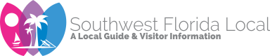 SWFL Local Logo
