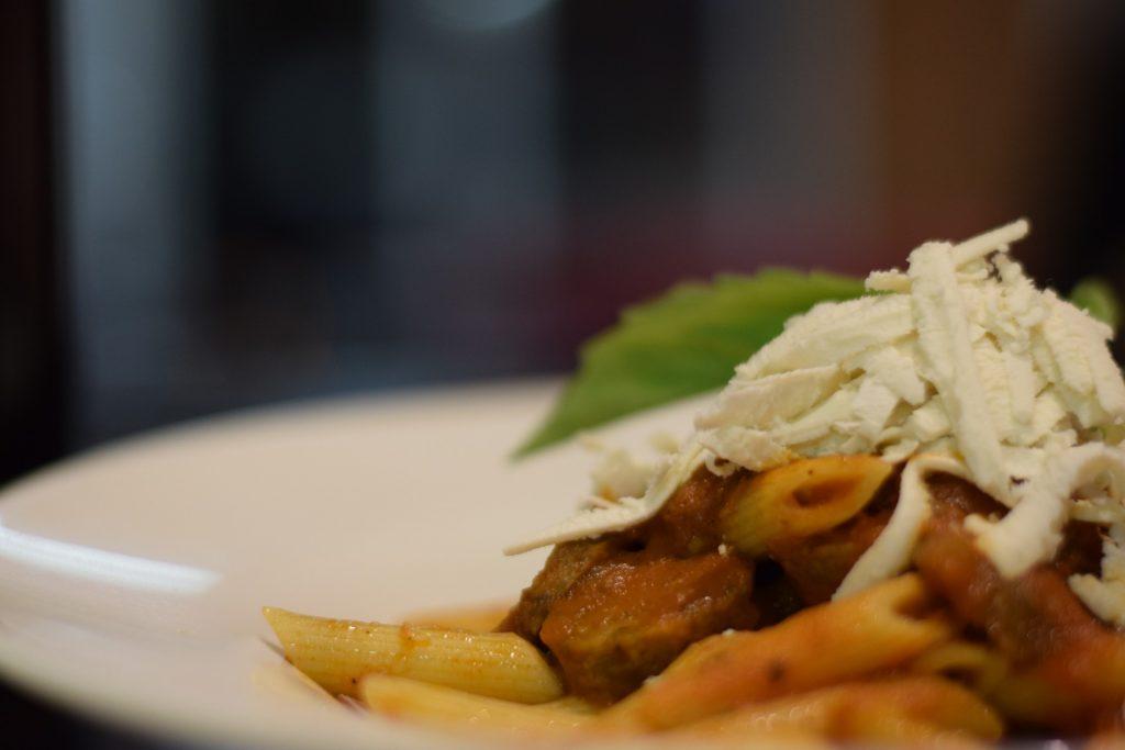 Italian Restaurant Cafe Italia The Best in Fort Myers