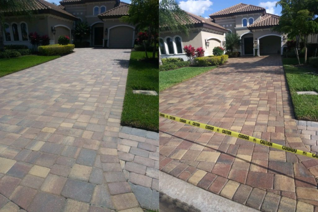 Paver-Sealing-Cape-Coral