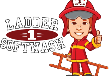 Ladder-1-Soft-Wash-Logo-3